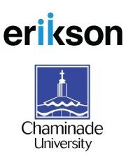 CEED Hawaii Erikson Chaminade University