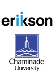 CEED Hawaii Erikson Chaminade University